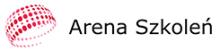 Arena Szkoleń