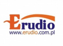 Erudio