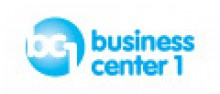 Business Center 1