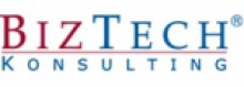 BizTech Konsulting