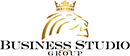 BUSINESS STUDIO Szkolenia dla biznesu