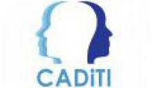 CADiTI Centrum Analizy Danych i Technologii Informacyjnych