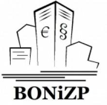 Eliza Kozaczka Biuro Obsługi Nieruchomości i Zamówień Publicznych