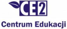 CE2 CENTRUM EDUKACJI M. DZIEWA E. TARNAS-SZWED SP.J.
