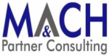 Mach & Partner Consulting Sp. z o.o.