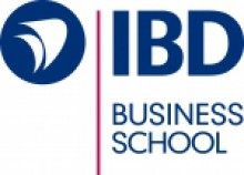 Logo IBD Business School Sp. z o.o.