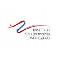 Centrum Kreatywności i Przedsiębiorczości IPT Sp. z o.o.