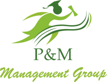 P&M Management Group