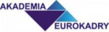 Akademia Eurokadry - Centrum Szkoleń Administracji Publicznej