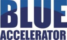 Blue Accelerator