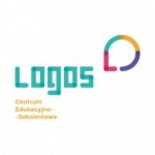 Centrum Edukacyjno-Szkoleniowe Logos Justyna Baran