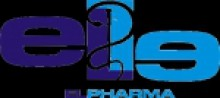Elpharma