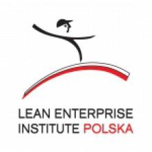 Lean Enterprise Institute Polska Sp. z o.o.