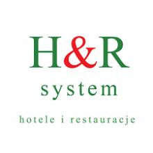 H&R System Rafał Pasenik