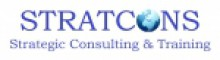 STRATCONS - Strategic Consulting & Training