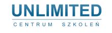 Unlimited Group Polska