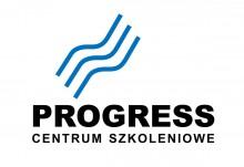 Centrum Szkoleniowe PROGRESS Anna Kleczko