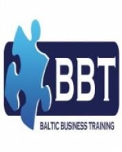 Baltic Business Training
