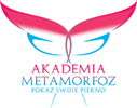 Akademia Metamorfoz