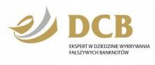 DCB S.A.