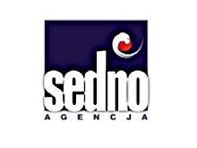 Agencja SEDNO Spółka cywilna