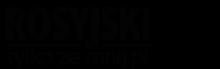 Logo Rosyjski Tylko Ze mna