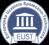 Europejska Uczelnia Społeczno Techniaczna w Radomiu