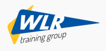 WLR Training Group