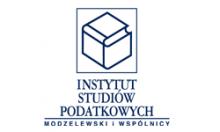 Mechanizm podzielonej płatności: prawa i obowiązku podatników VAT - prof. dr hab. Witold Modzelewski