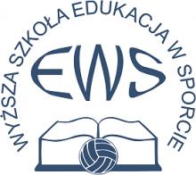 Wyższa Szkoła edukacja w Sporcie
