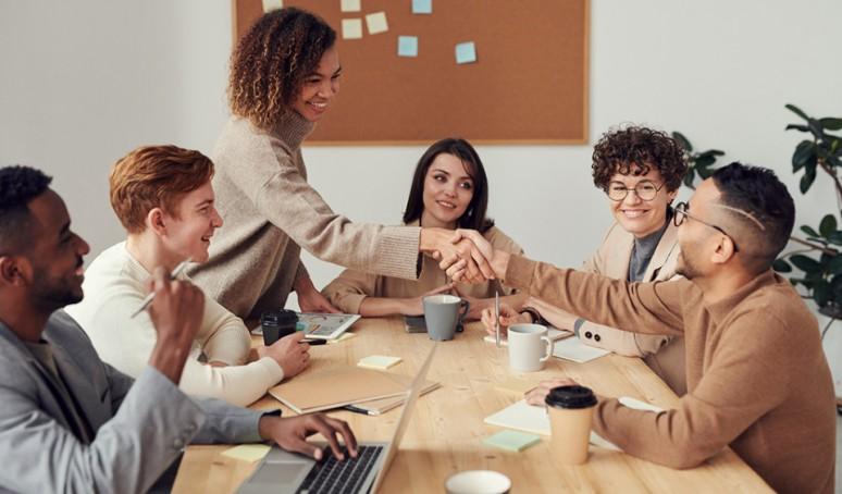 Autorytet menedżera- Jak budować swoją wiarygodność?