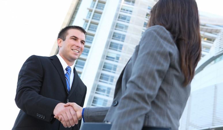 7 sztuczek najlepszych negocjatorów oraz 7 grzechów głównych… czyli co warto wiedzieć na temat negocjacji