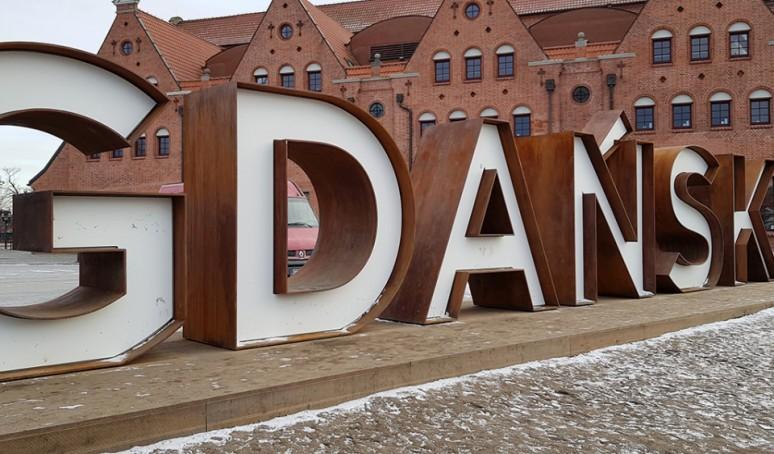 Prywatny akademik w Gdańsku – czy to się opłaca?