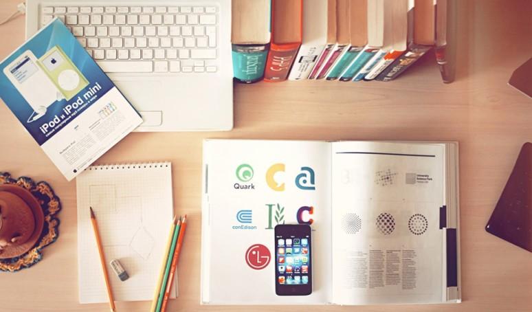 Myślenie wizualne – pomaga także w biznesie