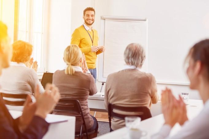 Kurs SEP na uprawnienia kontrolno-pomiarowe: doskonała inwestycja we własne kompetencje