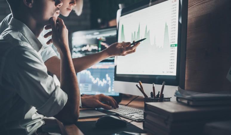 Outsourcing IT – kompleksowa opieka informatyczna dla firm