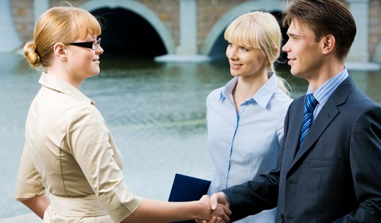 Szkolenie z asertywności: czym jest asertywność, na czym polega i co może dać dobrego