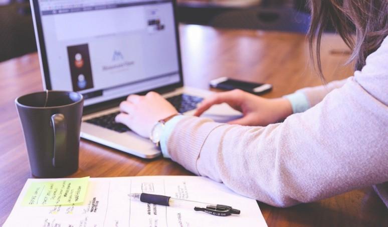 Dlaczego każda firma powinna korzystać z mediów społecznościowych?