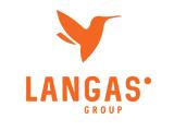 Langas Regtech Sp. z o.o.