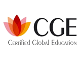 CGE Certified Global Education
