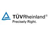 TÜV Rheinland Polska