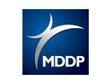 Akademia MDDP Sp. z o.o. Sp. k.