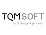 TQM Soft