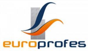 EUROPROFES - Centrum Szkoleniowe