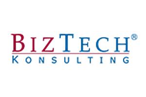 Sale szkoleniowe - BizTech Konsulting