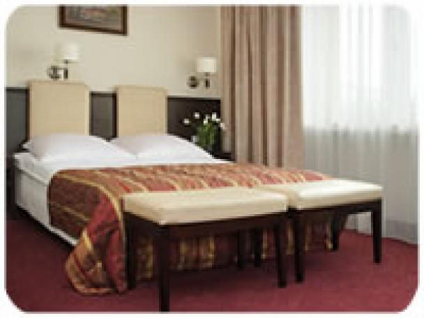 START hotel FELIX***