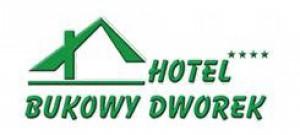 Centrum Konferencyjno - Szkoleniowe Hotel Bukowy Dworek