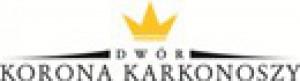 Dwor Korona Karkonoszy - logo