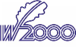 Fundacja Walbrzych 2000