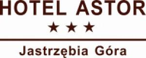 HLT Filip Wojcikiewcz Oddzial Astor Sporthotel